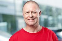 Uwe Heller
