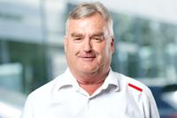 Ulrich Stollenmaier